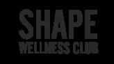 Niezależny Partner Herbalife Shape Club