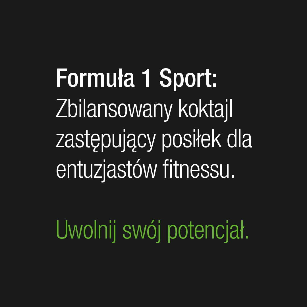 J4566+H24+F1+Sport+2020+Instagram+Post+1080x1080px_PL_05